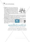 Sammlung von verschiedene Gruppenübungen Preview 3