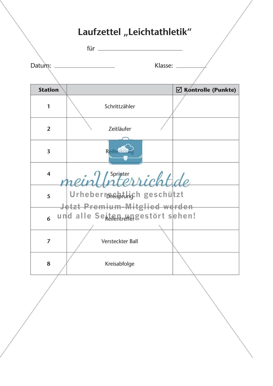 Attractive Klasse 5 Wissenschaft Arbeitsblatt Bedruckbaren ...
