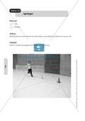 Stationenentraining mit dem Seil Preview 10