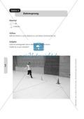 Stationenentraining mit dem Seil Preview 4