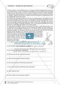 Tischtennis: Informationen zu Geschichte und Regeln Preview 1