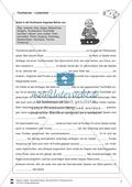 Tischtennis: Informationen zu Geschichte und Regeln Preview 2