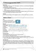 Sammlung von Partnerübungen und Gruppenübungen zum Kämpfen mit und gegen einen Partner Preview 4