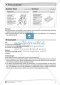 Turnen / Akrobatik: Übungen zur Vertrauensförderung Preview 2