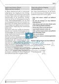 Sportspiele zum Gleiten und Rollen - spielen mit dem Rollbrett auf dem Schulhof Preview 1