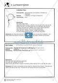 Verschiedene kleine Luftballonspiele zur Psychomotorik Preview 2