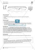 Abwechslung im Schwimmunterricht - Bewegungsspiele im Wasser Preview 4
