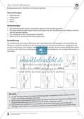 Step Aerobic - Stationen zum Erlernen der Grundschritte Preview 1