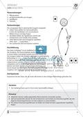 Spielerische Laufübungen für den Vertretungsunterricht Preview 3