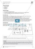 Spielerische Laufübungen für den Vertretungsunterricht Preview 4