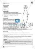 Spielerische Laufübungen für den Vertretungsunterricht Preview 5