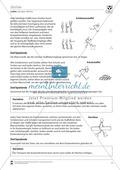Spielerische Laufübungen für den Vertretungsunterricht Preview 7