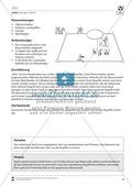 Spielerische Laufübungen für den Vertretungsunterricht Preview 8