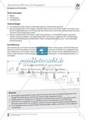 Akrobatik: 4er-Pyramiden in Form von Sehenswürdigkeiten Preview 1