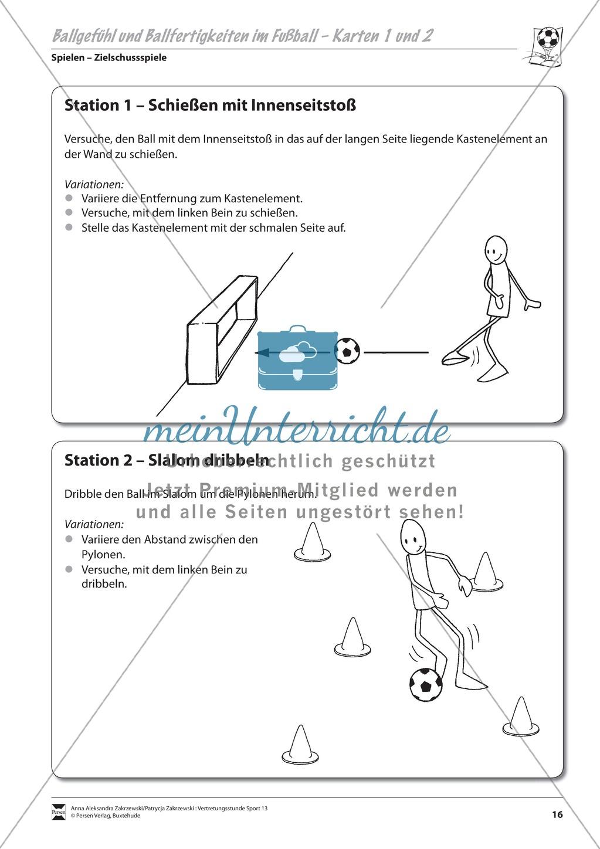 Gemütlich Kartenvorlagen Denken Fotos - Beispiel Business Lebenslauf ...