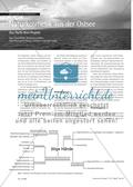 Naturkosmetik aus der Ostsee - Das ParIS-Kiel-Projekt Preview 1
