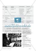 Schule 2000 - Zusammenarbeit zwischen der Wacker-Chemie GmbH und dem Aventinus-Gymnasium in Burghausen Preview 3