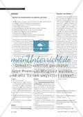 Schule 2000 - Zusammenarbeit zwischen der Wacker-Chemie GmbH und dem Aventinus-Gymnasium in Burghausen Preview 4