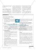 Färben von Textilien - Synthese von Reaktivschwarz Thumbnail 1