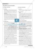 Der Kalk-Kreislauf: Kalk brennen zum Selbermachen - Versuchsanleitung und Aufbau Thumbnail 1
