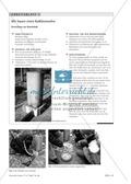 Der Kalk-Kreislauf: Kalk brennen zum Selbermachen - Versuchsanleitung und Aufbau Thumbnail 2