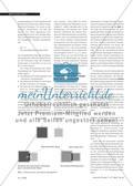 Die Energetik chemischer Reaktionen Preview 3