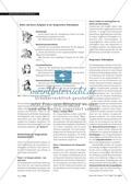 Kooperatives Lernen nach dem DAB-Prinzip - Stoffgemische und Trennverfahren Thumbnail 1