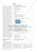 Kooperatives Lernen nach dem DAB-Prinzip - Stoffgemische und Trennverfahren Thumbnail 2
