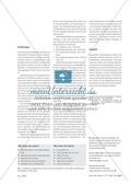 Kooperatives Lernen nach dem DAB-Prinzip - Stoffgemische und Trennverfahren Thumbnail 3