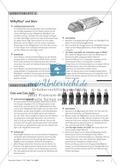 Kooperatives Lernen im Kugellager - Dichte von festen und flüssigen Lebensmitteln Preview 4