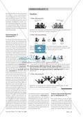 Die Methode des Tandems - Chromatographie Thumbnail 1