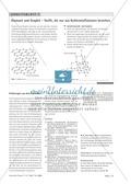 Die Methode des Tandems - Chromatographie Thumbnail 4