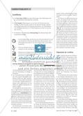 Unterrichtsmethode Lernfirma - Säuren und Basen mit Alltagsbezug Thumbnail 1