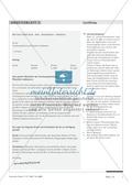 Unterrichtsmethode Lernfirma - Säuren und Basen mit Alltagsbezug Thumbnail 2