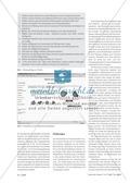 Unterrichtsmethode Lernfirma - Säuren und Basen mit Alltagsbezug Thumbnail 3