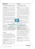 Unterrichtsmethode Lernfirma - Säuren und Basen mit Alltagsbezug Thumbnail 4