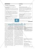 Unterrichtsmethode Lernfirma - Säuren und Basen mit Alltagsbezug Thumbnail 5