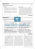 Metallkationen als aktive Zentren von Enzymen Preview 3