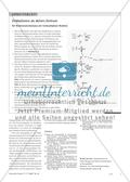 Metallkationen als aktive Zentren von Enzymen Preview 4