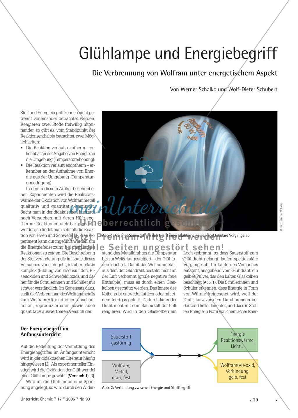 Fantastisch Neutralisierungsreaktion Arbeitsblatt Bilder - Super ...