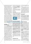 Der Umgang mit Gefahrstoffen im Chemieunterricht - die Gefahrstoffverordnung Thumbnail 2