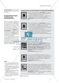 Der Umgang mit Gefahrstoffen im Chemieunterricht - die Gefahrstoffverordnung Thumbnail 5