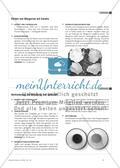Zusatzstoffe in Lebensmitteln - Einfache Schülerexperimente für die Sekundarstufe I Preview 4