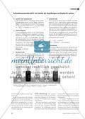 Toxikologie - Ein Thema für den Chemieunterricht? Preview 4