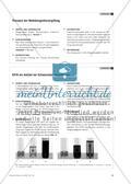 Toxikologie - Ein Thema für den Chemieunterricht? Preview 5