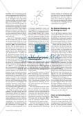 Die Malaria-Erkrankung und die Wirkung von Chinin Thumbnail 1
