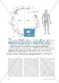 Chinin und Malaria - Geschichte und Chemie zu einem bedeutenden Wirkstoff Preview 3