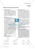 Die Malaria-Erkrankung und die Wirkung von Chinin Thumbnail 3