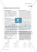 Chinin und Malaria - Geschichte und Chemie zu einem bedeutenden Wirkstoff Preview 4