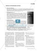 Die Malaria-Erkrankung und die Wirkung von Chinin Thumbnail 4